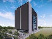 Equinix to build fifth Singaporean data centre in face of increased cloud demand