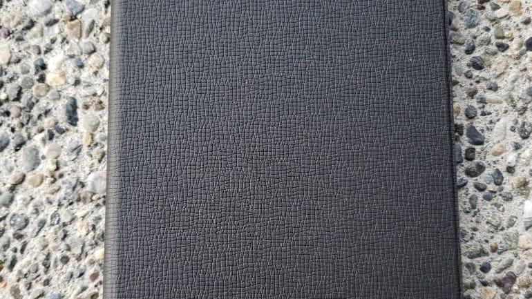 amazon-kindle-paperwhite-2018-2.jpg