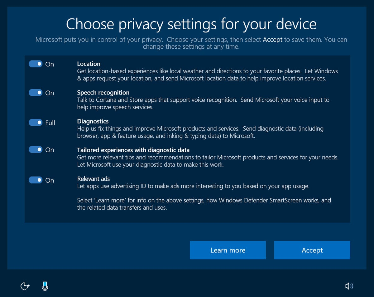 2017-privacy-settings-windows10.png