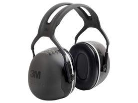 earprotection.jpg