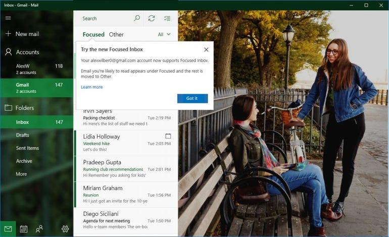 1-gmail-blog-inline1-1024x625.jpg