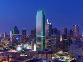 Equinix plans new Dallas data center for 5G testing