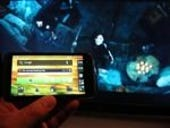 Image Gallery: Multitasking with the Media Link HD