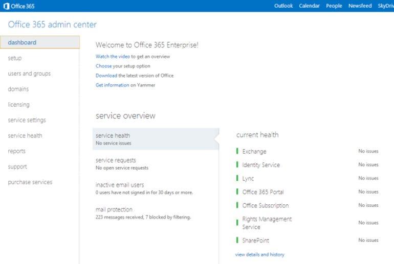 Office_365_Enterprise_Dashboard_620