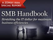 SMB Handbook