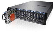Microservers: A Data Center Revolution?