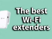 The best Wi-Fi extenders in 2021