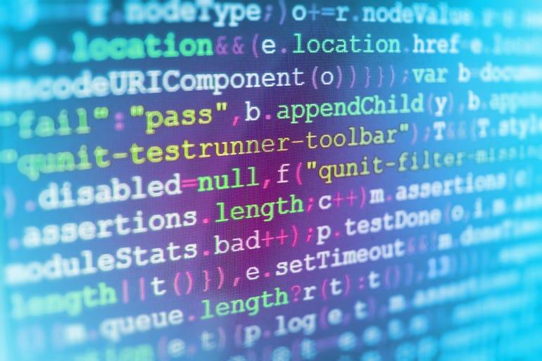 machinelearningcodeistock.jpg