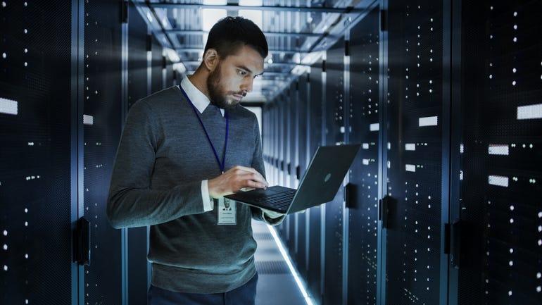 it-technician-works-on-a-laptop.jpg