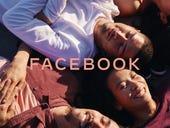 Facebook adds Dropbox CEO Drew Houston to board of directors