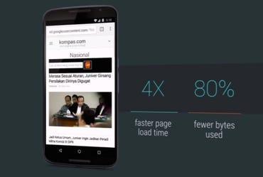 google-apps-next-billion.png