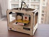 3D printing market hits $3.3B worldwide