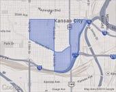 smb-early-access-kansas-city-kc