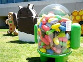 Samsung weighs up Android Jelly Bean 4.2 update for Galaxy S3