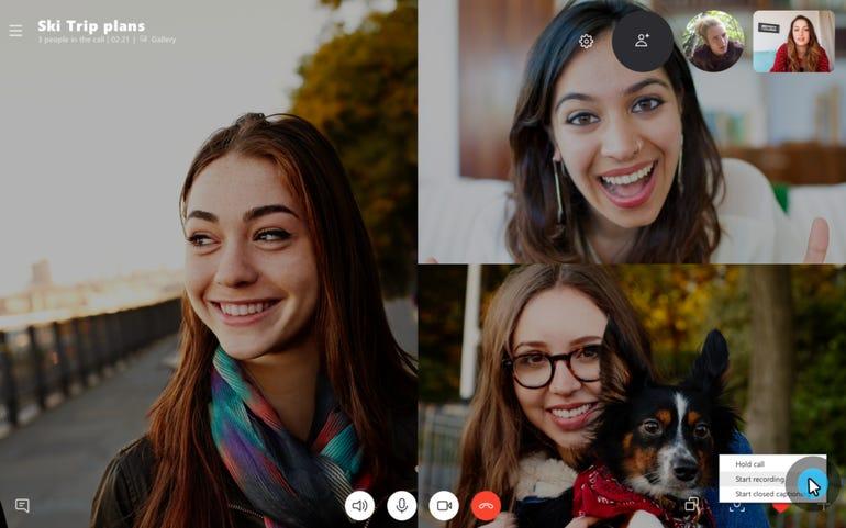 introducing-skype-call-recording-1-1024x640.png
