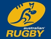 Australian Rugby Union overhauls IT system in a flash
