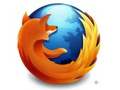 Firefox 21 release adds to Social API, closes security holes