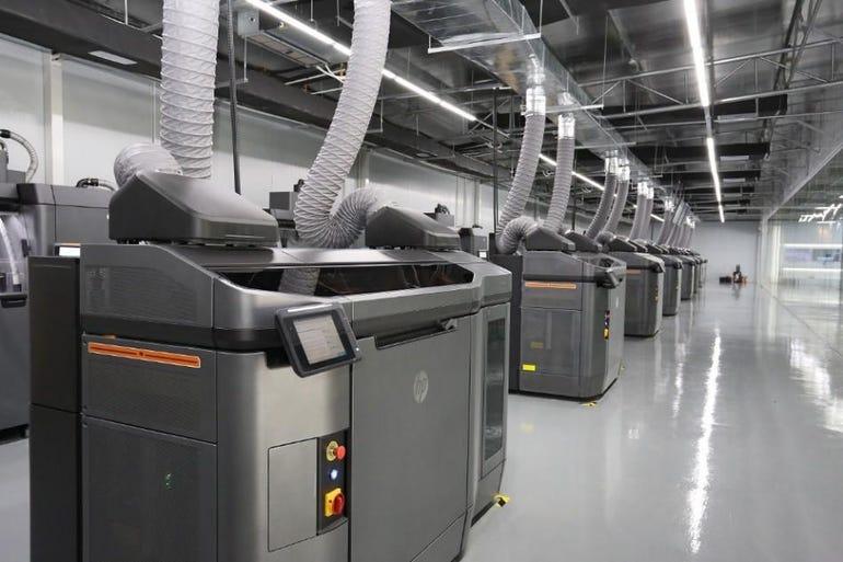 hp-china-3d-printing-center.jpg