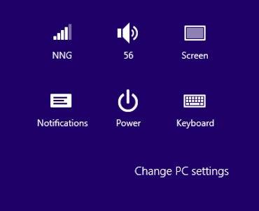 win8-settings-menu