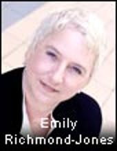 Emily Richmond-Jones