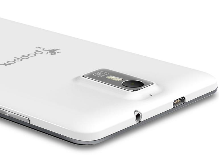 poppoxp1smartphone770x555.jpg