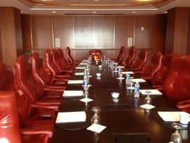 boardroom3-photo-by-joe-mckendrick.jpg