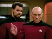 Earth to Picard: Wearable tech is science fiction