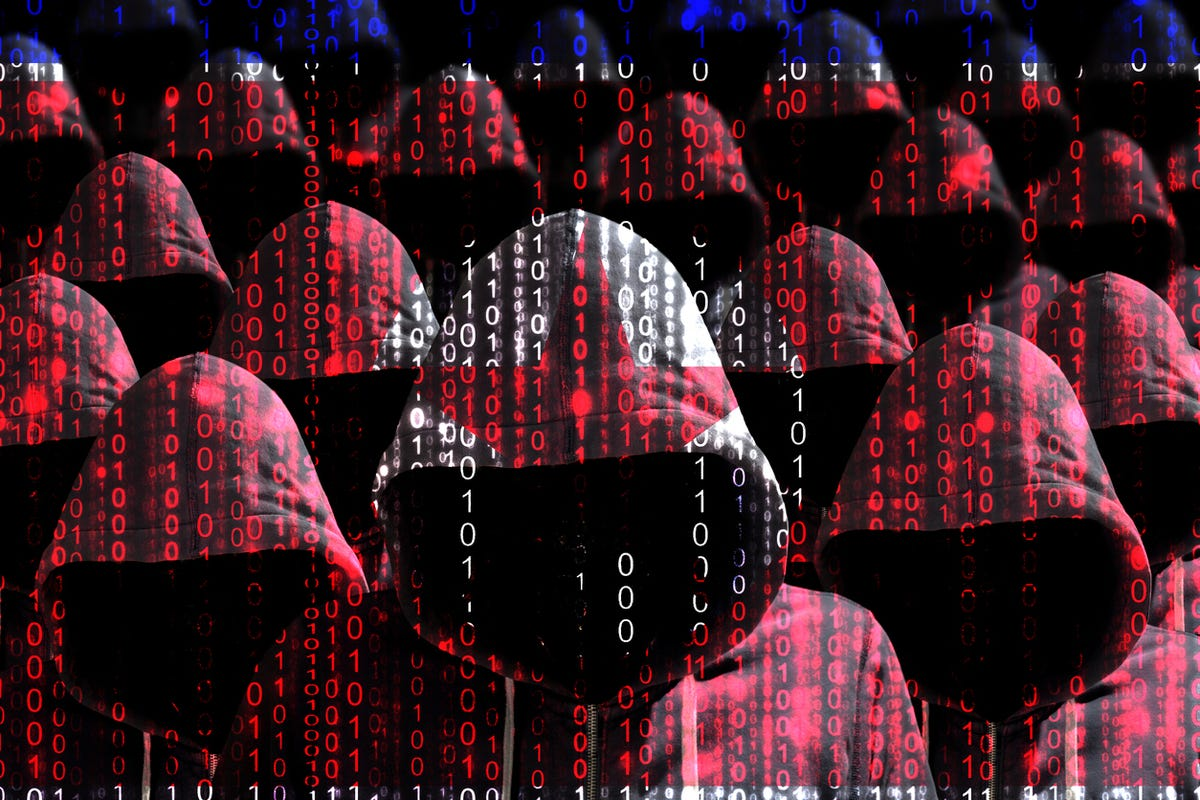 hooded-hackers-north-korea.jpg