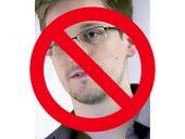 Edward Snowden: From zero to exiled zero in three months