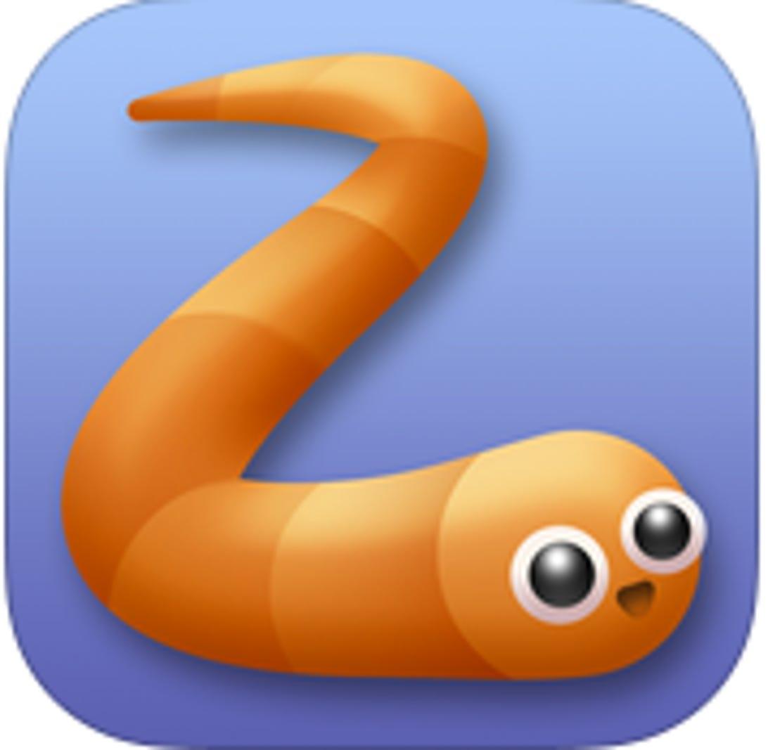 Top ten downloaded US apps so far in 2016 ZDNet