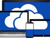 Microsoft offers free 100GB OneDrive space to Dropbox users worldwide