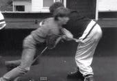Clerks-Hockey
