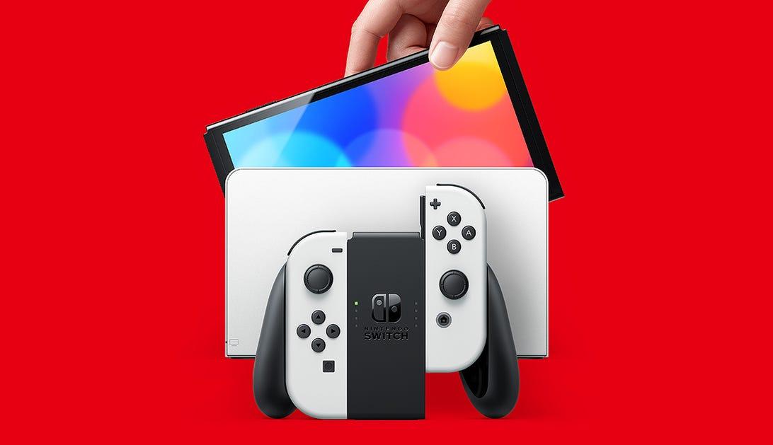 nintendo-switch-oled.jpg