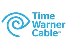 Time Warner Cable to acquire regional fiber firm DukeNet for $600M