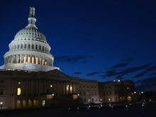US House committee votes to end NSA's bulk metadata collection program