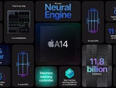 Apple iPhone 12 5G upgrades could be justified by A14 Bionic