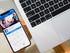 540 million Facebook user records