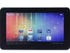 Double Power - D7015 7-inch tablet