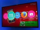 Firefox OS is dead: Mozilla kills off open source IoT project with 50 layoffs