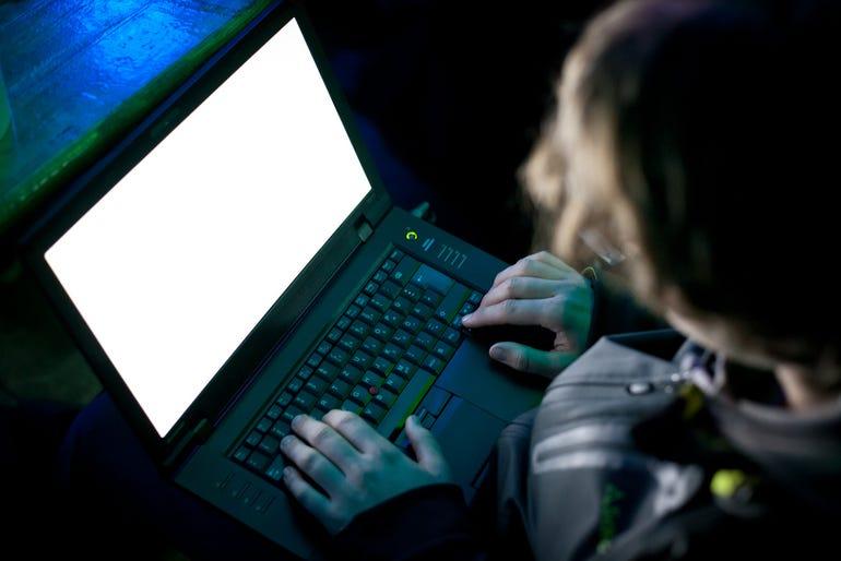 hackingchristopherschirner.jpg