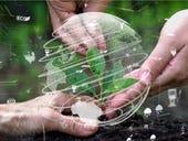 IBM, Weather Company create environmental SaaS platform