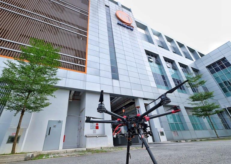 m1-drone.jpg