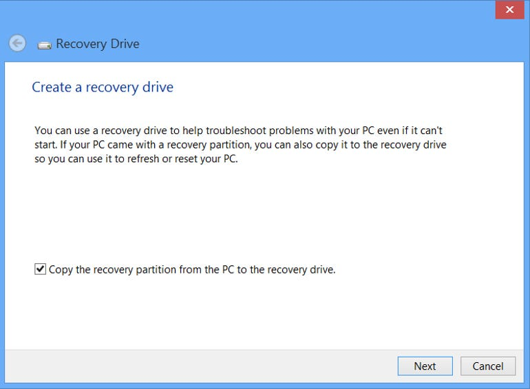 06-windws8-recovery-drive
