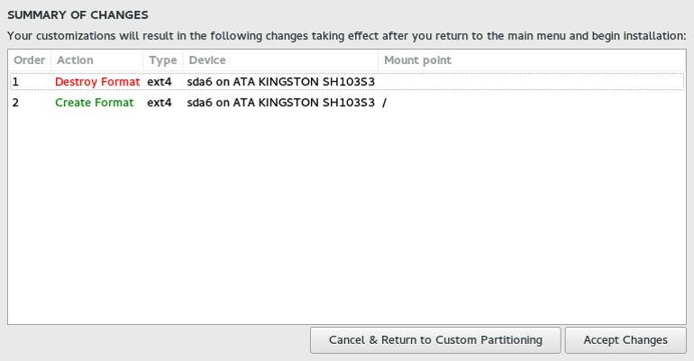 partitionchanges.png