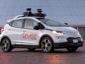 Dossier: The leaders in self-driving cars