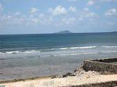at-the-beach-600x448