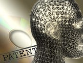China, South Korea lead patent filings among 'BRICK' nations