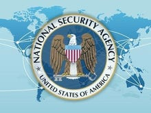House passes Freedom Act in effort to curb NSA spying, despite withdrawn industry support