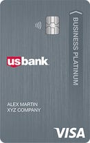 business-platinum-visa-vertical.png