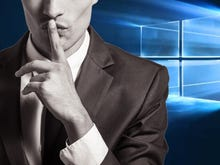 Does Windows 10 really include a keylogger? (Spoiler: No)